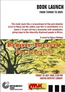 FromTerrorToHopeBook-Launch-Poster-212x300